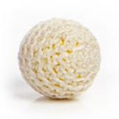 Heegeldatud pall