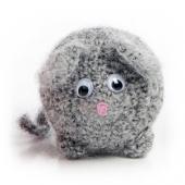 Heegeldatud pall - hiir