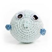 Heegeldatud pall - kala
